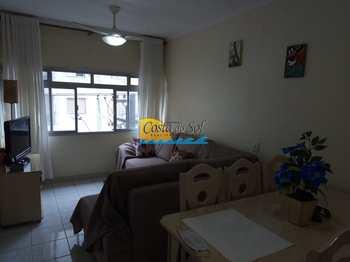 Apartamento, código 5125277 em Praia Grande, bairro Canto do Forte