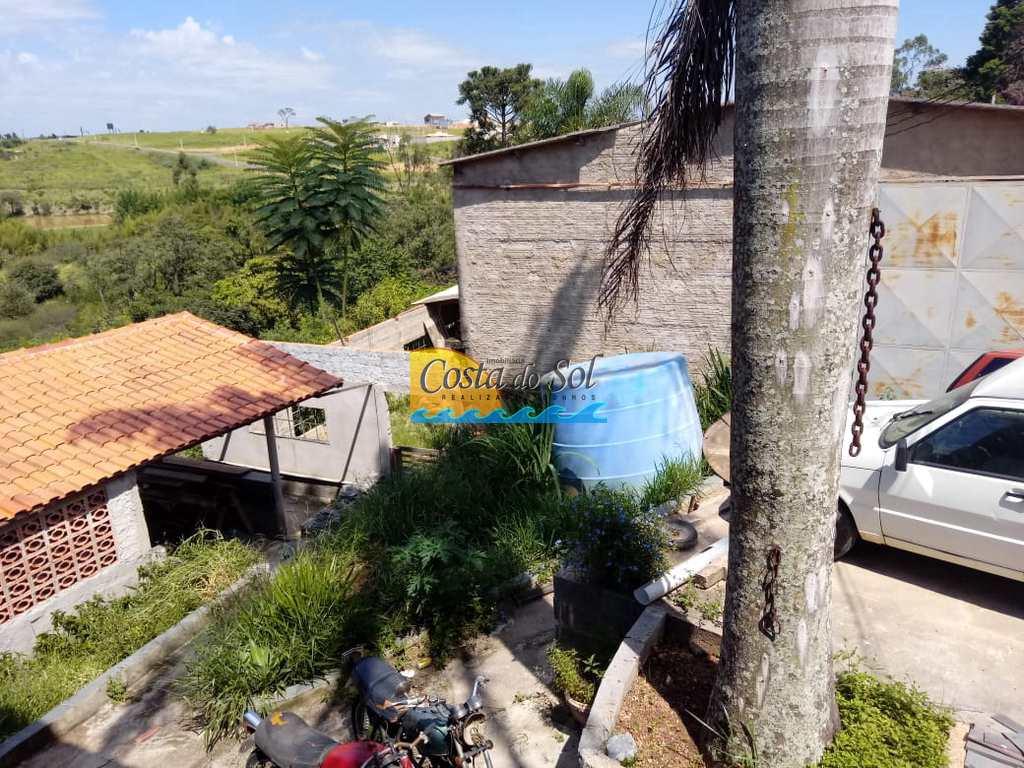 Área Comercial em Salto de Pirapora, no bairro Centro