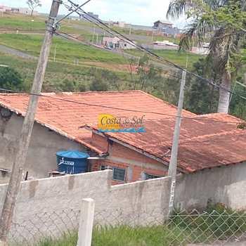 Área Comercial em Salto de Pirapora, bairro Centro