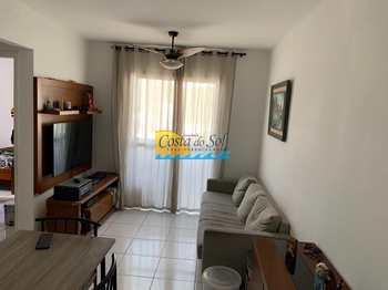 Apartamento, código 5125334 em Praia Grande, bairro Canto do Forte