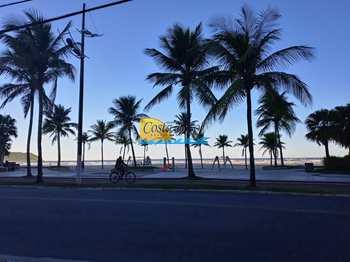 Kitnet, código 5125346 em Praia Grande, bairro Guilhermina