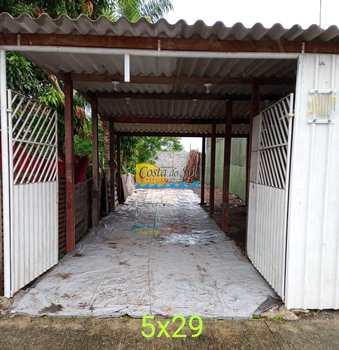 Terreno Comercial, código 5125350 em Praia Grande, bairro Vila Sônia