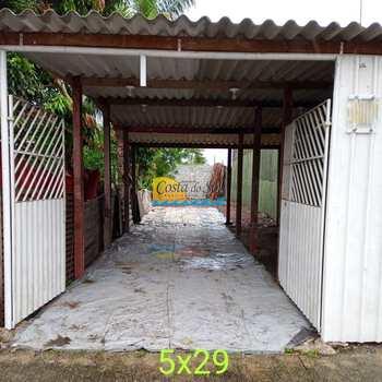 Terreno Comercial em Praia Grande, bairro Vila Sônia