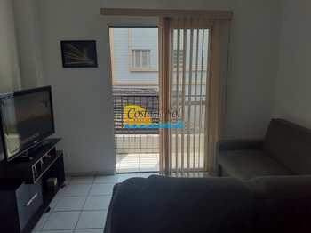 Apartamento, código 5125365 em Praia Grande, bairro Guilhermina