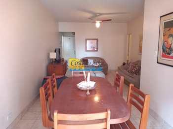 Apartamento, código 5125550 em Praia Grande, bairro Tupi
