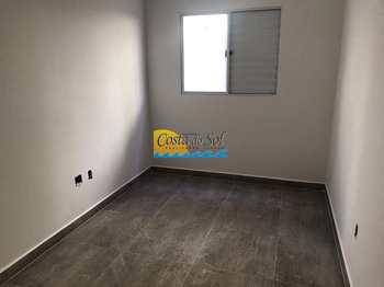 Casa de Condomínio, código 5125672 em Praia Grande, bairro Sítio do Campo
