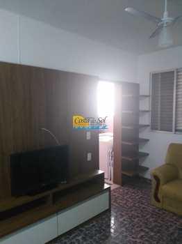 Apartamento, código 5125752 em Praia Grande, bairro Tupi