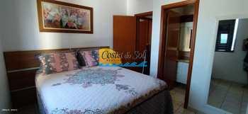 Apartamento, código 5125764 em Praia Grande, bairro Aviação