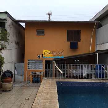 Sobrado em São Paulo, bairro Parque Colonial