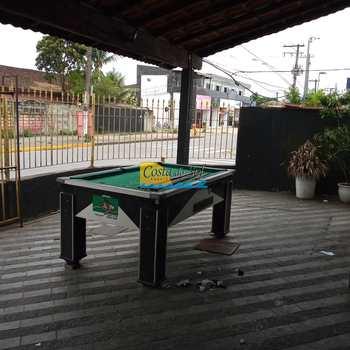 Salão em Praia Grande, bairro Vila Sônia