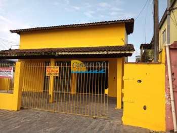 Salão, código 5125858 em Praia Grande, bairro Vila Sônia