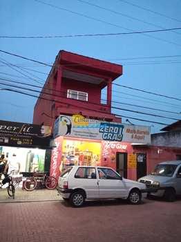 Casa Comercial, código 5125861 em Praia Grande, bairro Vila Sônia