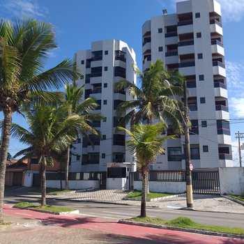 Empreendimento em Mongaguá, no bairro Vila Oceanopolis