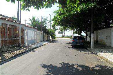 Casa, código 78901 em Praia Grande, bairro Solemar