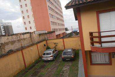 Sobrado, código 265300 em Mongaguá, bairro Vila Atlântica