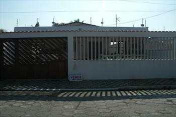 Casa, código 215900 em Mongaguá, bairro Vila Oceanopolis