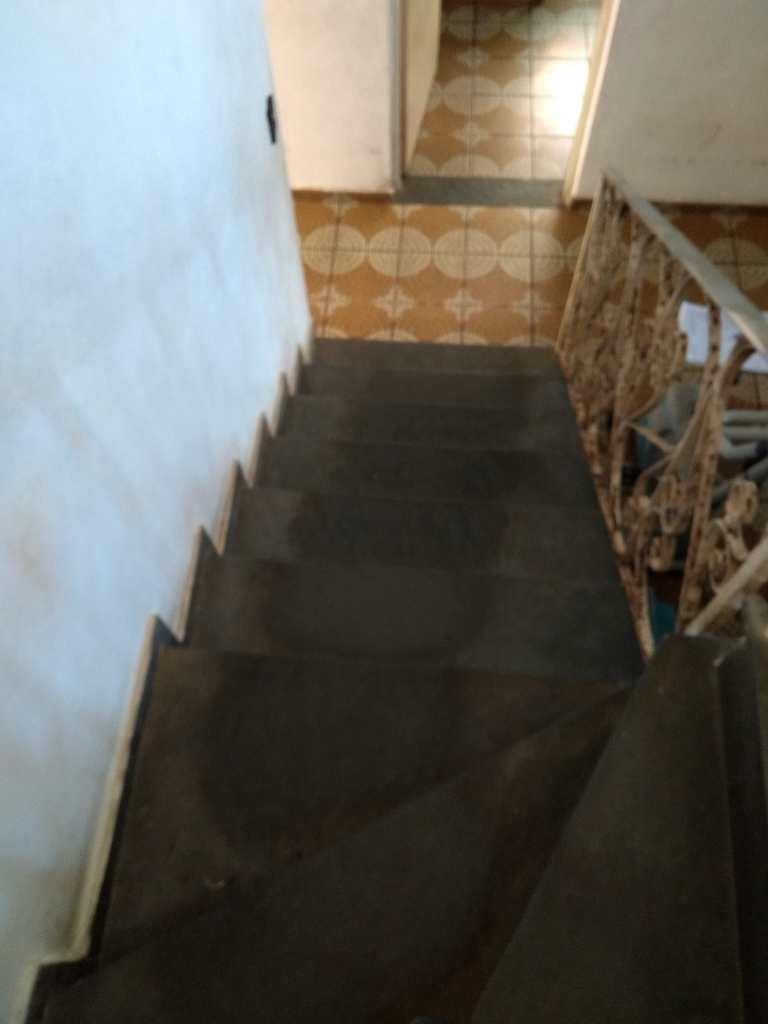 Sobrado em Mongaguá, no bairro Vila Vera Cruz