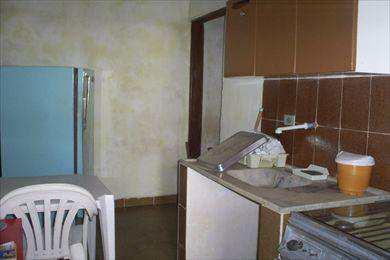 Sobrado em Mongaguá, no bairro Vila Nossa Senhora de Fátima
