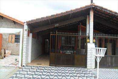 Casa, código 77401 em Praia Grande, bairro Solemar