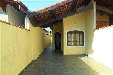 Casa, código 74501 em Praia Grande, bairro Real