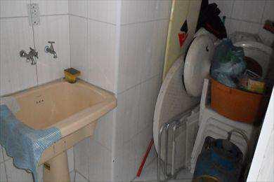 Casa, código 65001 em Praia Grande, bairro Vila Balneária