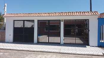 Casa, código 286616 em Mongaguá, bairro Vila Anhanguera