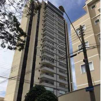 Empreendimento em Sorocaba, no bairro Jardim Faculdade
