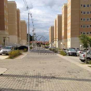 Empreendimento em Sorocaba, no bairro Vila Odin