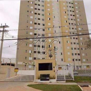 Empreendimento em Sorocaba, no bairro Parque Campolim