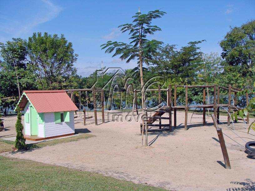 Condomínio em Sorocaba, no bairro Aparecidinha