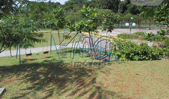 Condomínio em Sorocaba, no bairro Jardim Residencial Giverny
