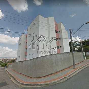 Empreendimento em Sorocaba, no bairro Vila Esperança