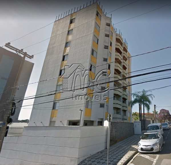 Empreendimento em Sorocaba, no bairro Jardim Vergueiro