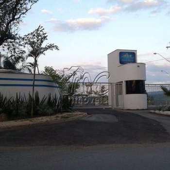 Condomínio em Votorantim, no bairro Colina Santa Mônica