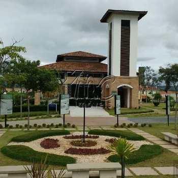 Condomínio em Votorantim, no bairro Condomínio Villa Flora