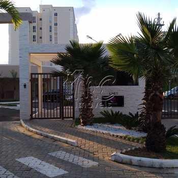 Empreendimento em Sorocaba, no bairro Aparecidinha