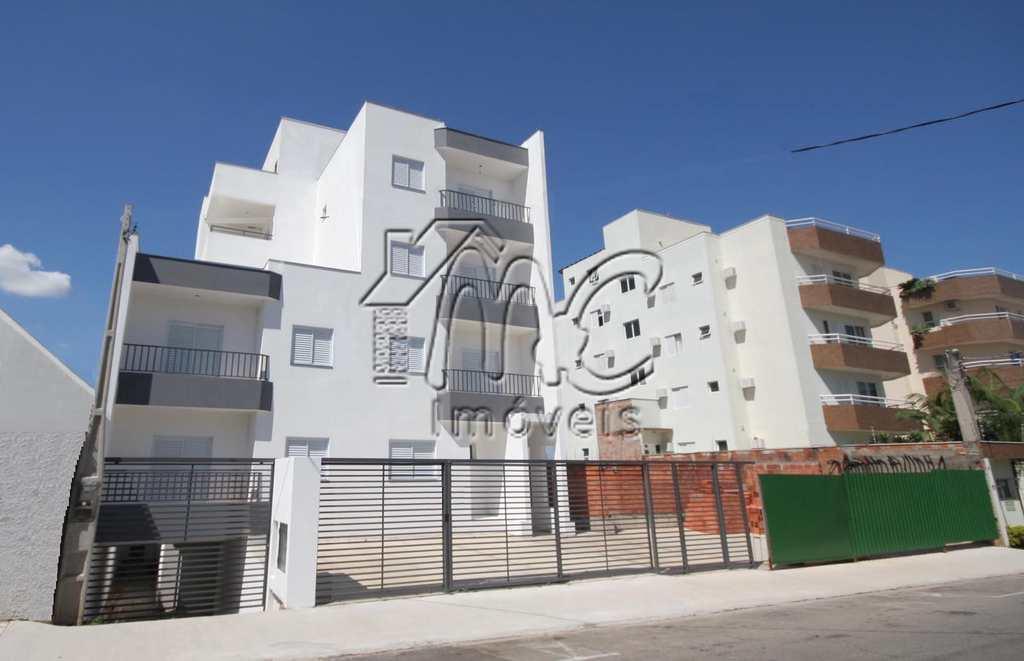Empreendimento em Sorocaba, no bairro Vila Jardini