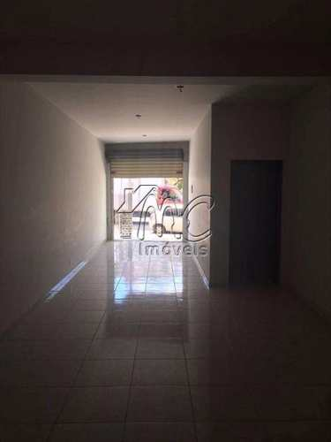 Salão, código SL0053 em Piedade, bairro Centro