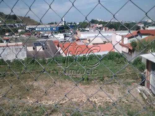 Terreno, código TE0331 em Sorocaba, bairro Jardim Rosália Alcolea