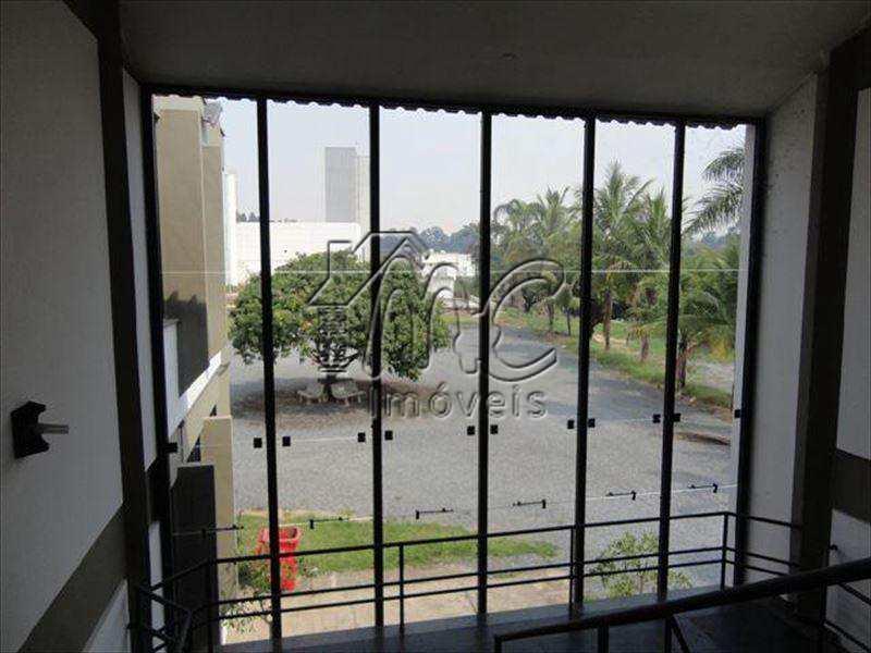 Armazém Ou Barracão em Sorocaba, no bairro Além Ponte