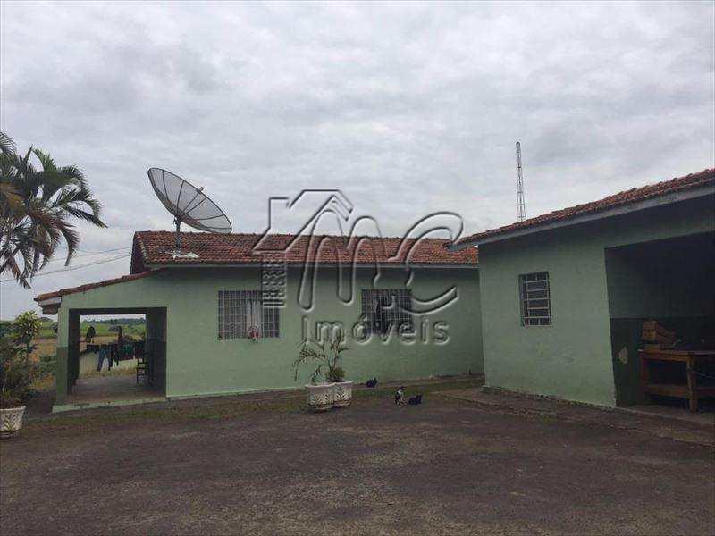 Sítio em Salto, no bairro Distrito Industrial do Lageado