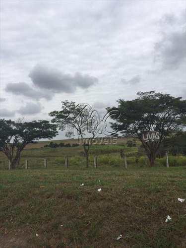 Sítio, código SI0007 em Salto, bairro Distrito Industrial do Lageado