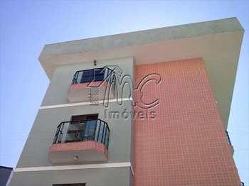 Apartamento, código AP0446 em Sorocaba, bairro Parque Campolim