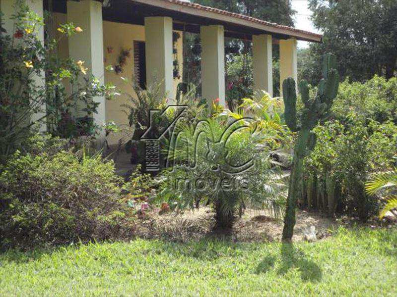 Chácara em Itapetininga, bairro Centro
