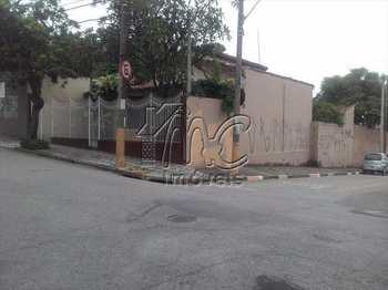 Indefinido, código AR0018 em Sorocaba, bairro Vila Santa Rita
