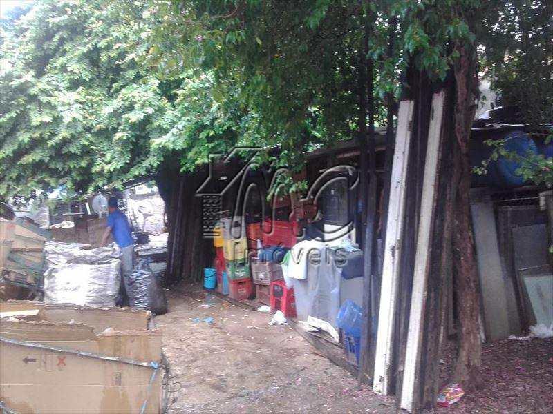 Área Comercial em Sorocaba, no bairro Vila Santa Rita