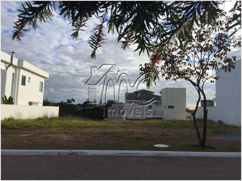 Terreno de Condomínio em Votorantim, no bairro Itapeva