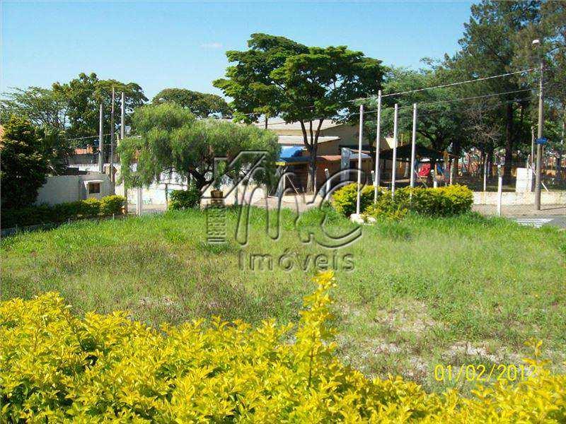 Armazém Ou Barracão em Sorocaba, no bairro Vila Barão