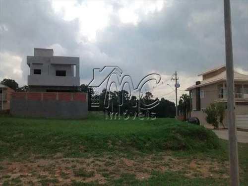 Terreno de Condomínio, código TE0239 em Sorocaba, bairro Cajuru do Sul