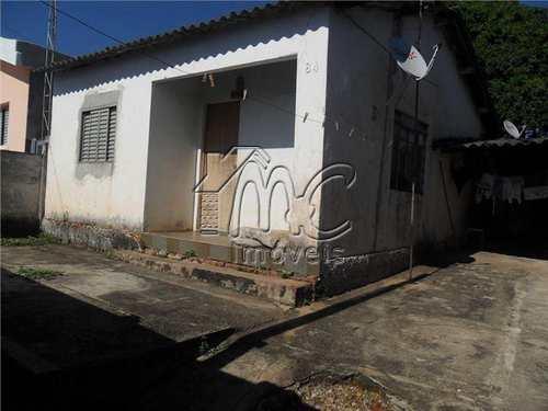 Terreno, código TE0150 em Sorocaba, bairro Vila da Fonte